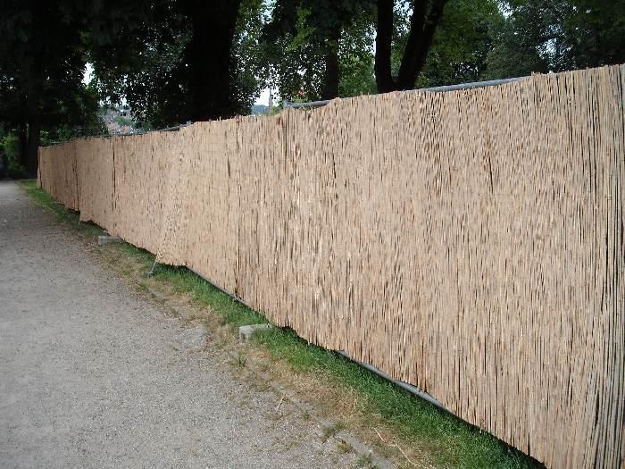 Sichtschutz Holz Imprägniert ~ Schwarz Zaeune Sichtschutz Holz Fichte Impraegniert 40 Gitter Element